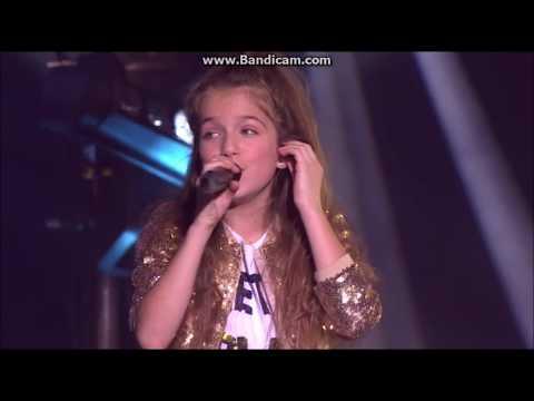1000 ABONNES😱 Kids United - On Écrit Sur Les Murs (Rappel) DVD Live Clip
