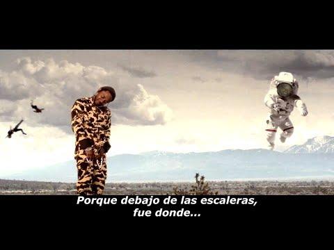 Perfect Pint - Mike WiLL Made-It ft. Kendrick Lamar, Gucci, Rae Sremmurd (Subtitulada en Español)