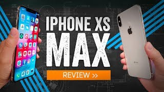 Download iPhone XS Max Review: The Phone I Hate To Love Mp3 and Videos