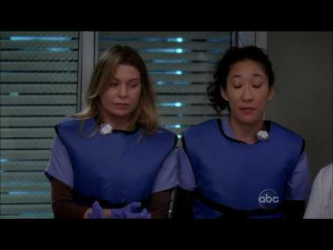 Download Grey's anatomy 6x21 everybody's off the case