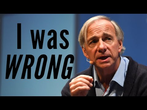 bitcoin-and-ethereum-prediction-ray-dalio-2021