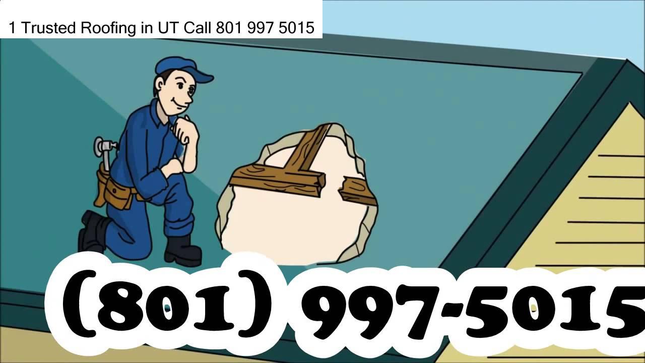 Good Superior Roofing Utah | Commercial Metal Roofing Ut