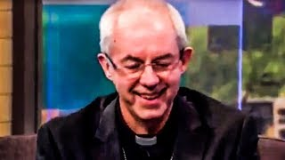 2017-11-28-03-00.British-Archbishop-LAUGHS-At-American-Christians-That-Support-Trump