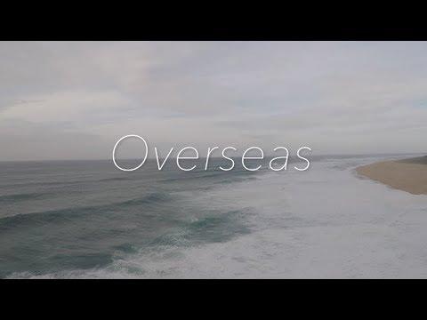 Foxwood Drive - Overseas