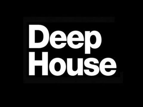 Low Deep T - House Mix