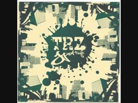 dirty TRZ - Summer Hit (sample of Brothers Johnson - Strawberry ...