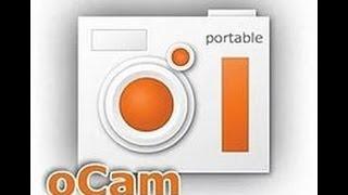 Программа для снятие видео $ Для слабых ПК $(Спасибо за просмотр лайкайти каментируйте смотрите с вами был Kostya Craft удачного вам дня Сайт программы oCam-http:..., 2015-11-28T12:15:07.000Z)