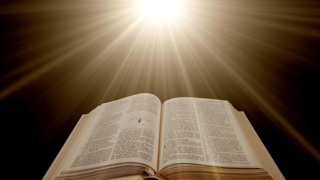 Изготовления открыток, христианам картинки с надписями