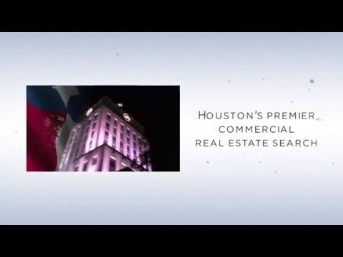 Houston Site Acquisitions, Tenant Representation, Leasing, Houston Commercial Broker