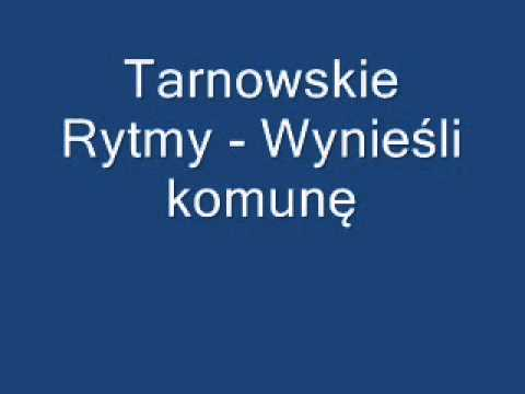 Tarnowskie Rytmy -