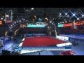 Wuxi 2017 World Taekwondo Grand Slam Champions Series (Jan 20)