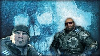 ➥GEARS 5 ▪ DAVID BAUTISTA ▪ THE FIRST 30 MINUTES
