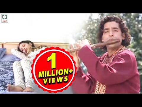 Kaluaa Majura O || Himachali Folk Song || Karnail Rana,Sher Singh || JMC