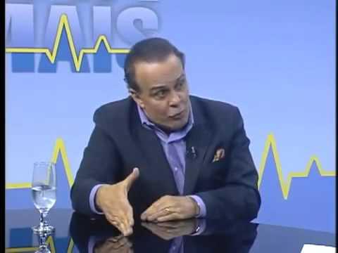 Dr Lair Ribeiro: Antienvelhecimento - Cuidados para se manter jovem