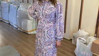 Нежный весенний платья производится в Турции насчёт заказа пешите по номеру 90539 488 38 00