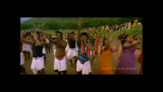 soi soi kumki video song HQ