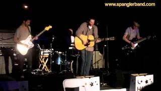 """""""Beautiful Awakening"""" by Spangler - 5-5-2012"""