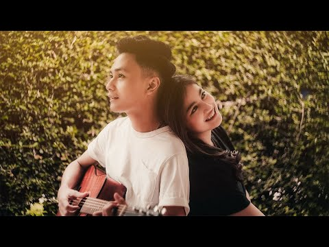 Mahen - Pura Pura Lupa (Official Music Video)
