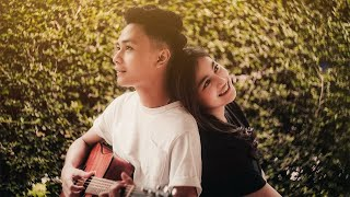 Download lagu Mahen - Pura Pura Lupa (Official Music Video)