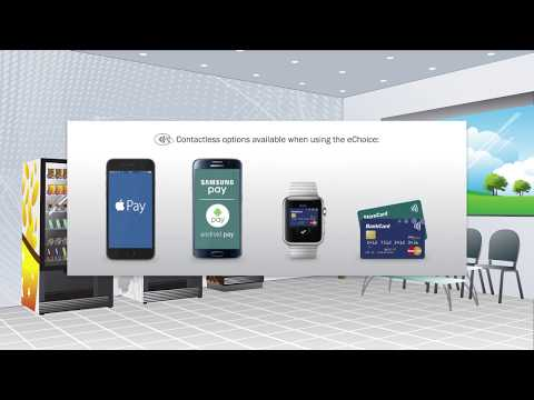 Baixar Crane Payment Innovations - Download Crane Payment