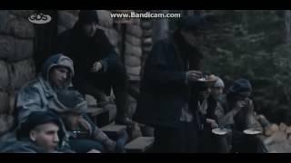 Tiflis-pasha
