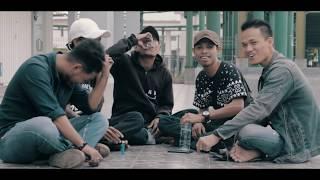 Sopi Kapala | Zagosa Rap Tanimbar 2018 ( Official Music Video )