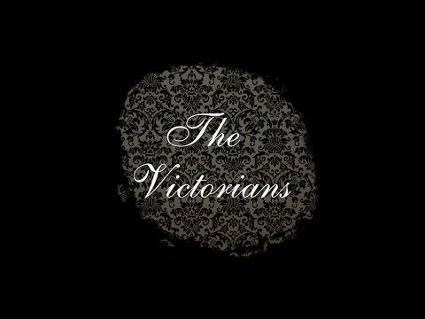 The Victorians (2017)