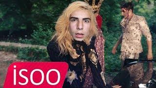 Aleyna Tilki YALNIZ ÇİÇEK ft. Emrah Karaduman (PARODİ) Video
