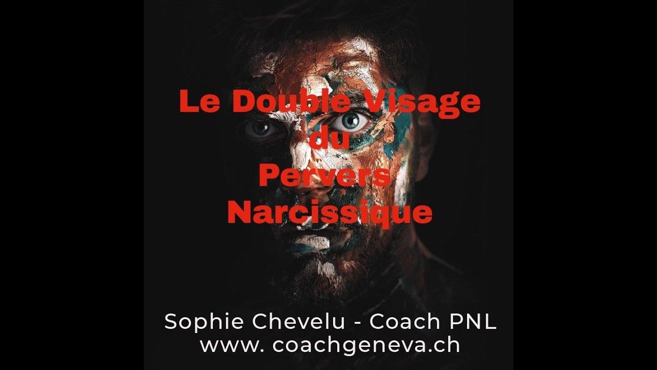 Vidéo : Le double visage du PN