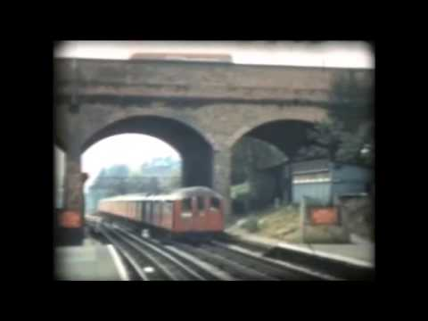 Finchley Central 090