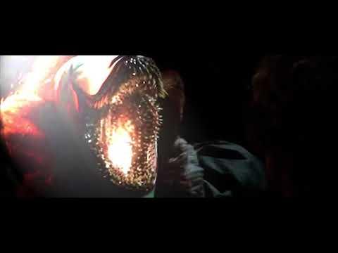 IT (2017) Pennywise Deadlights Scene (HD)