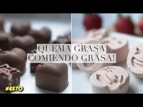 chocolate amargo pode na dieta cetogenica