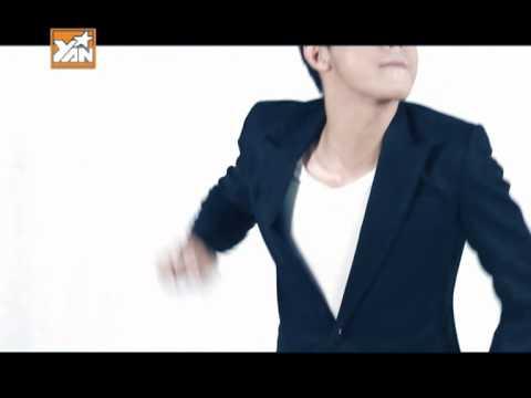 YANTV - Feel The Beat - Noo Phước Thịnh