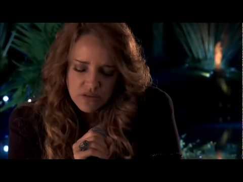 MULTISHOW ANA NOVE REGISTRO CAROLINA DVD BAIXAR