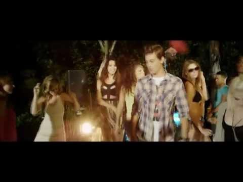 Asher Monroe - Here With You ( Ivan Gomez & Nacho Chapado Club Mix) (Radio Edit)