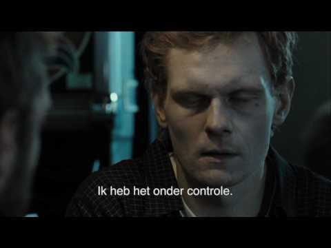 Submarino  - Nederlandse trailer