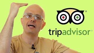 ¿Como destacar en TripAdvisor?