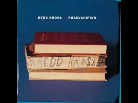 Red Kross-After School Special