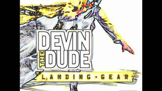 Watch Devin The Dude In My Draws video