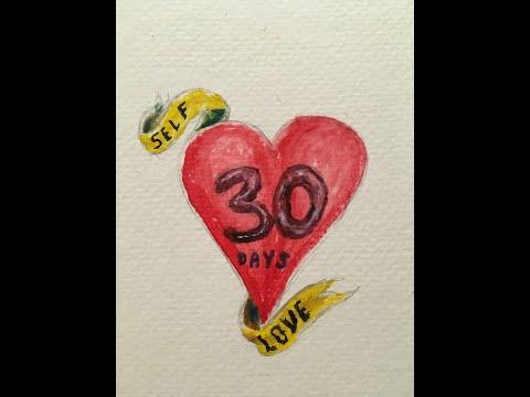 dating 30 days
