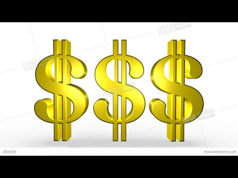 How To Get Cash Money With In Bank Tutorial
