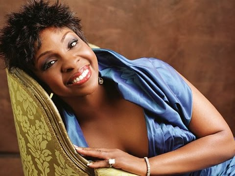 GLADYS KNIGHT & THE PIPS Let Me Be The One R&B