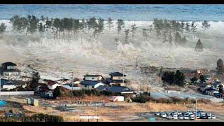 เตือนภัยเมืองใหญ่ที่จะถูกน้ำท่วมปี2563มีกรุงเทพด้วย