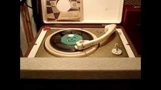 Carl Perkins - Pop let me have the car YouTube Videos