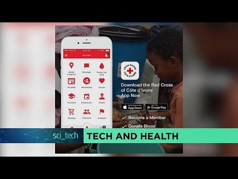 App market growing in Africa with new additions every day [Hi-Tech]