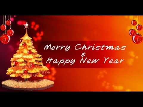 lagu natal terbaru Judika-Natal T'lah Tiba