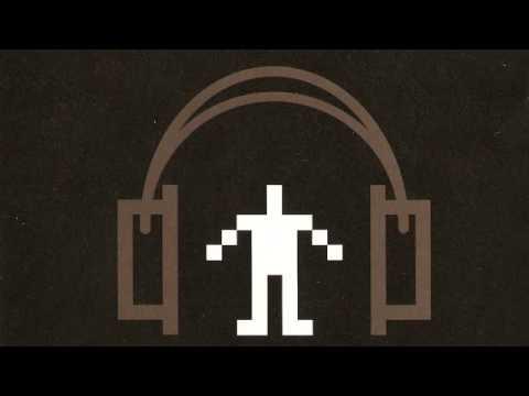 01 S.E.T.I. - Fire Night [ASH INTERNATIONAL]