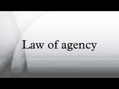 law agencies The oag's site contains crime data submitted by county and local law enforcement agencies, as well as current and historical publications on crime, .