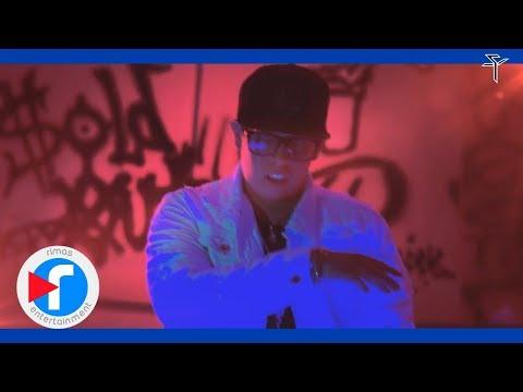 Lean (Video Oficial) - Superiority x Towy x Osquel x Beltito x Sammy x Falsetto