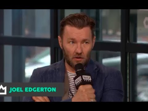 Joel Edgerton, Carmen Ejogo, Kelvin Harrison, Jr. & Trey Edward Shults Discuss
